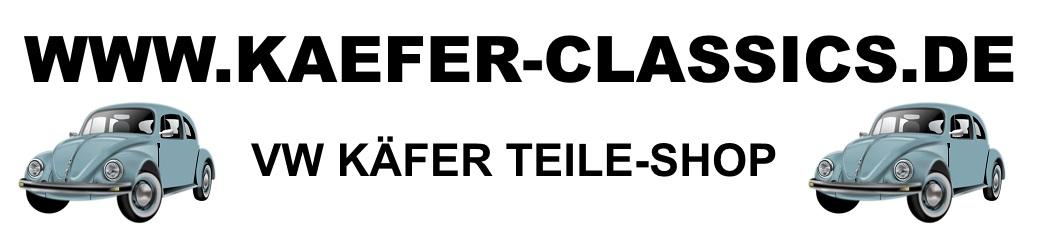 Käfer_Heaader2